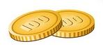 В случайном эксперименте симметричную монету бросают дважды найдите вероятность того что оба раза